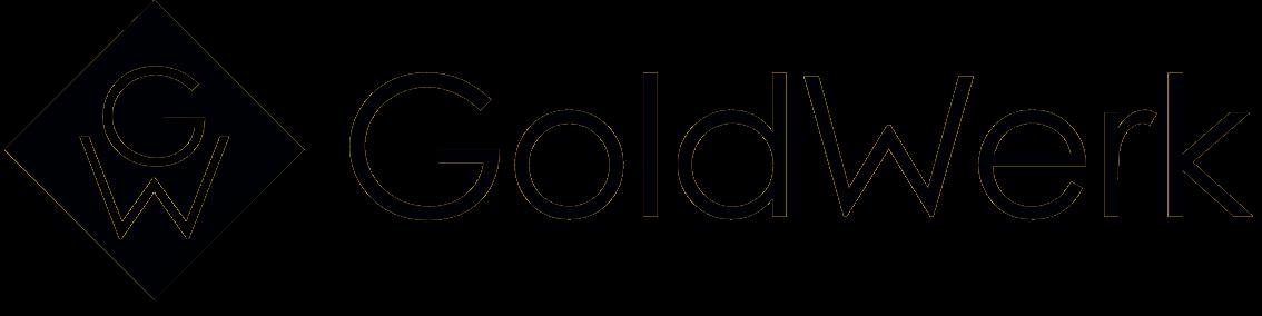 Goldwerk GmbH